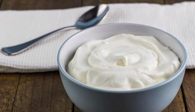 Iogurtes skyr serão os mais saudáveis? Tire todas as teimas