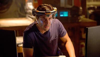 Keanu Reeves com azar: novo filme é uma das piores estreias na carreira