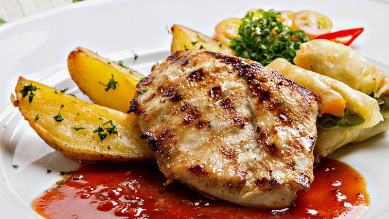 20 alimentos termogénicos que queimam calorias