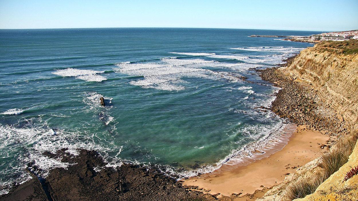 """Há 68 praias """"zero poluição"""" em Portugal. Saiba quais são"""