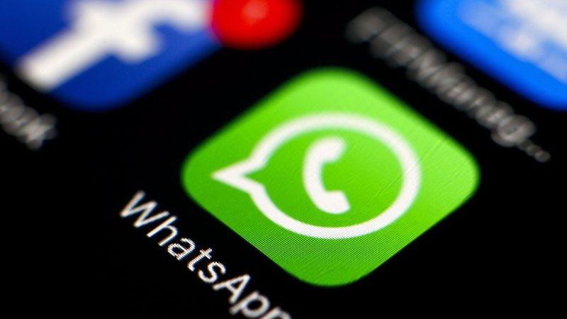 WhatsApp limita reenvio de mensagens para evitar propagação de notícias falsas