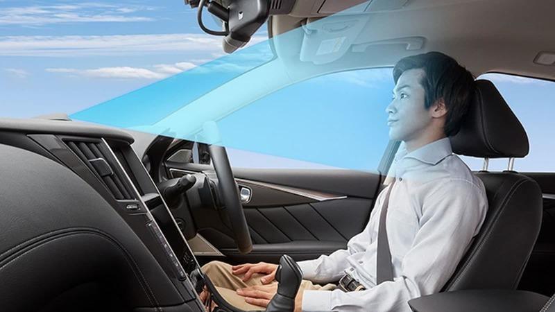 Nissan apresenta o ProPILOT 2.0, o concorrente do Autopilot da Tesla