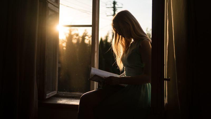 Livros para ler e aproveitar o calor