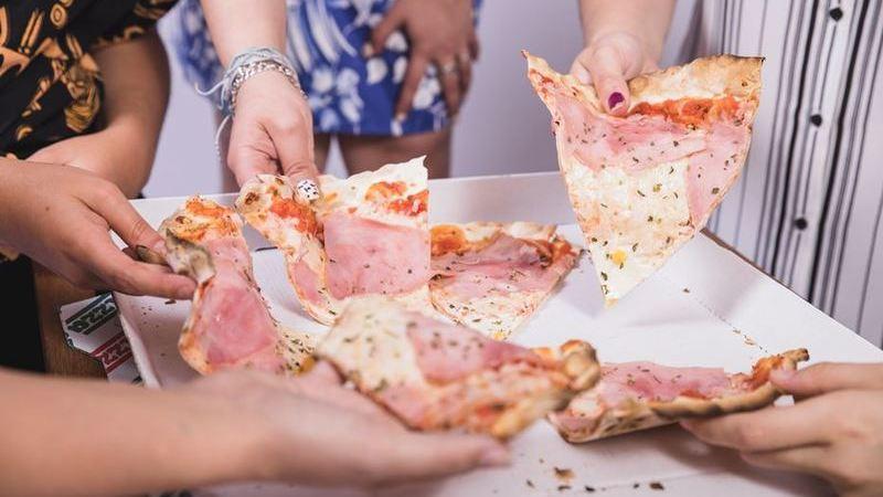 Ranking: os alimentos mais deliciosos do mundo