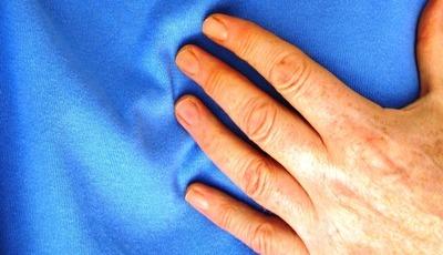 Síndrome de Sjogren: o que é e quais são os sintomas?