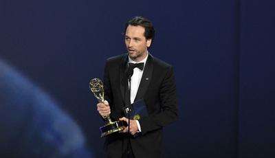"""Perry Mason"" de volta à TV: Matthew Rhys vai protagonizar nova série da HBO"