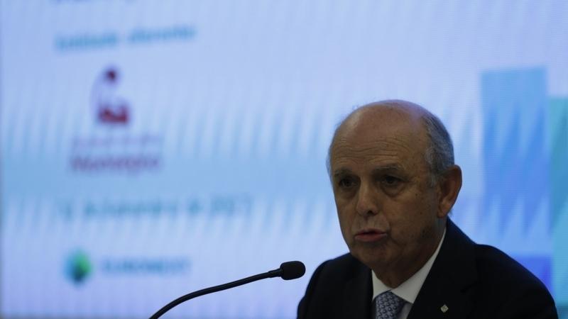 Banco de Portugal acusa Tomás Correia de decidir créditos em conflito de interesses