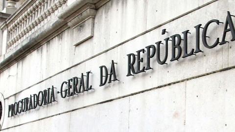 """De """"falta de decência"""" a """"independência da justiça"""":  as reações políticas à nomeação da PGR"""