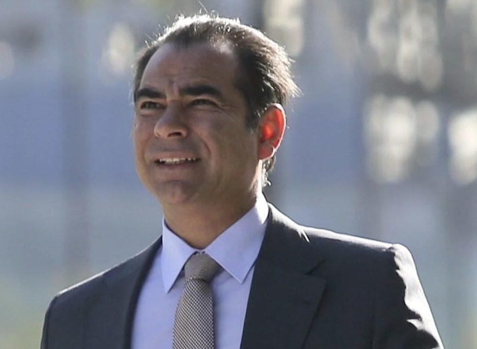 Novo Banco e BCP já perderam quase 700 milhões com a Ongoing