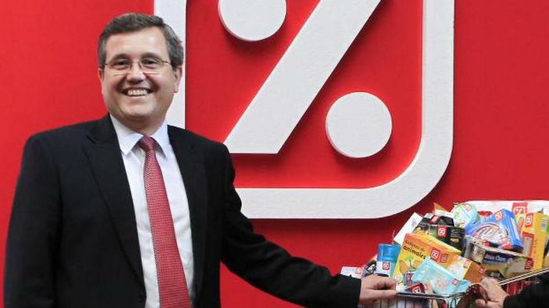 Dona do Minipreço vai investir em 100 lojas em Portugal