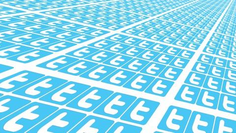Timeline polémica do Twitter já está a ser distribuída pelos utilizadores