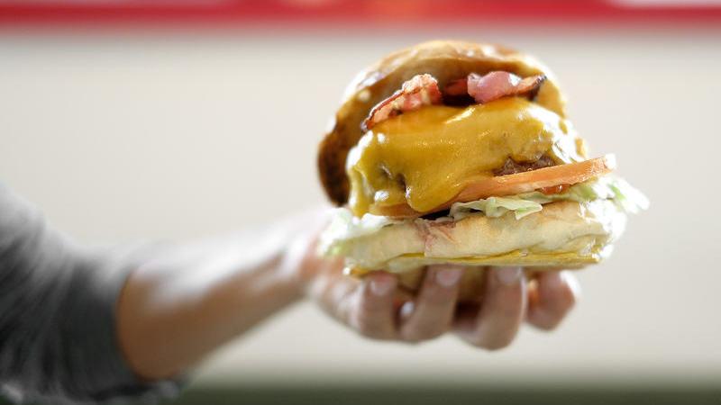 Afinal, onde se comem os melhores hambúrgueres em Portugal?