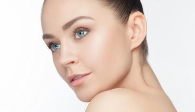 Diz-se que são o espelho da alma e há cosméticos e tratamentos que lhes devolvem a beleza