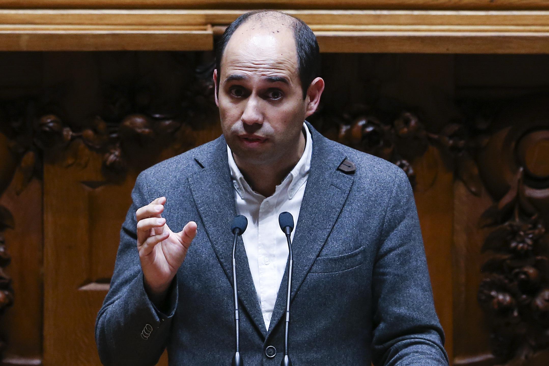 """OE2019. Bloco de Esquerda admite ter """"dificuldade em acompanhar"""" taxa municipal de Proteção Civil"""