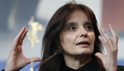 Realizadora Teresa Villaverde faz pela primeira vez um filme para uma obra musical