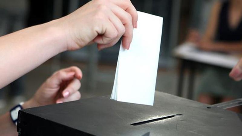 Tudo o que precisa de saber para votar nas Legislativas (um guia para 6 de outubro)