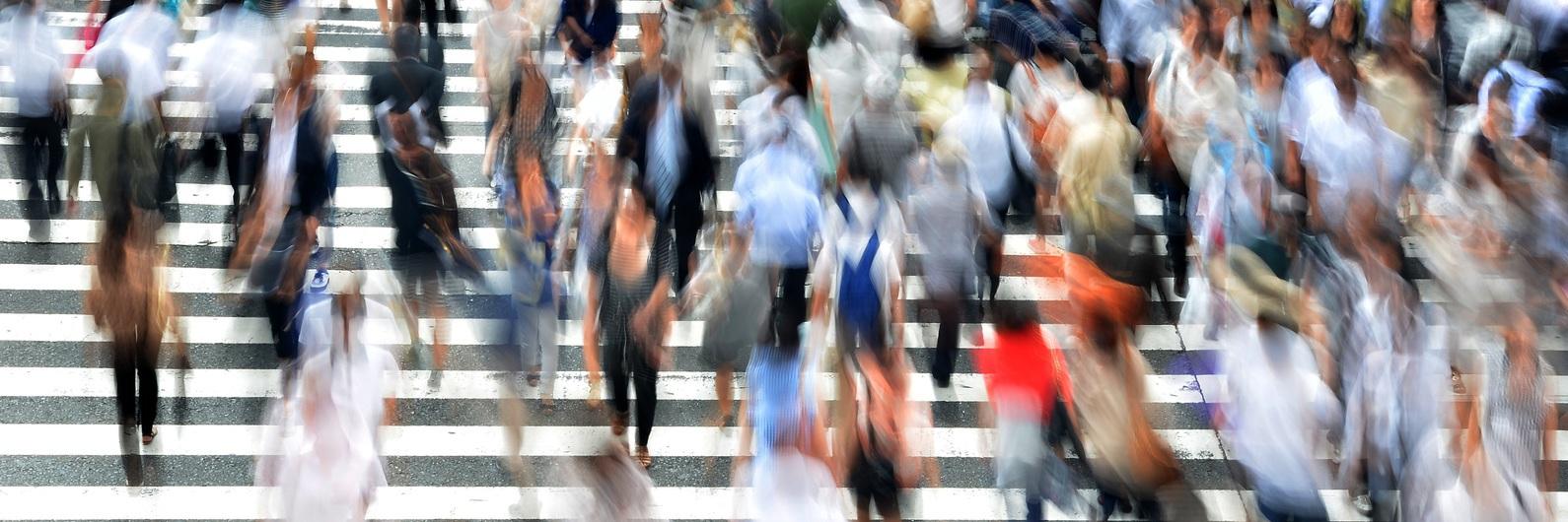 10 medidas do Simplex+ que já estão a mudar a vida dos cidadãos