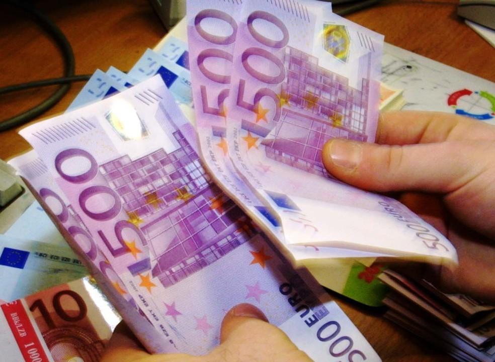 Mais de 62 mil pessoas investiram em obrigações do Estado português