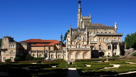 Coimbra em 10 experiências imperdíveis