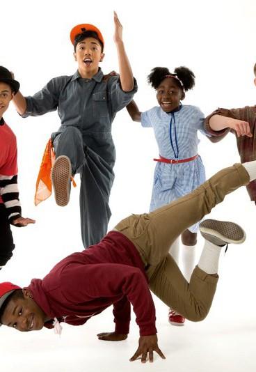 Ganhe packs de 10 aulas de dança