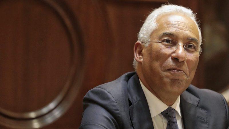 """Financial Times diz que Portugal é uma """"raridade na Zona Euro"""""""