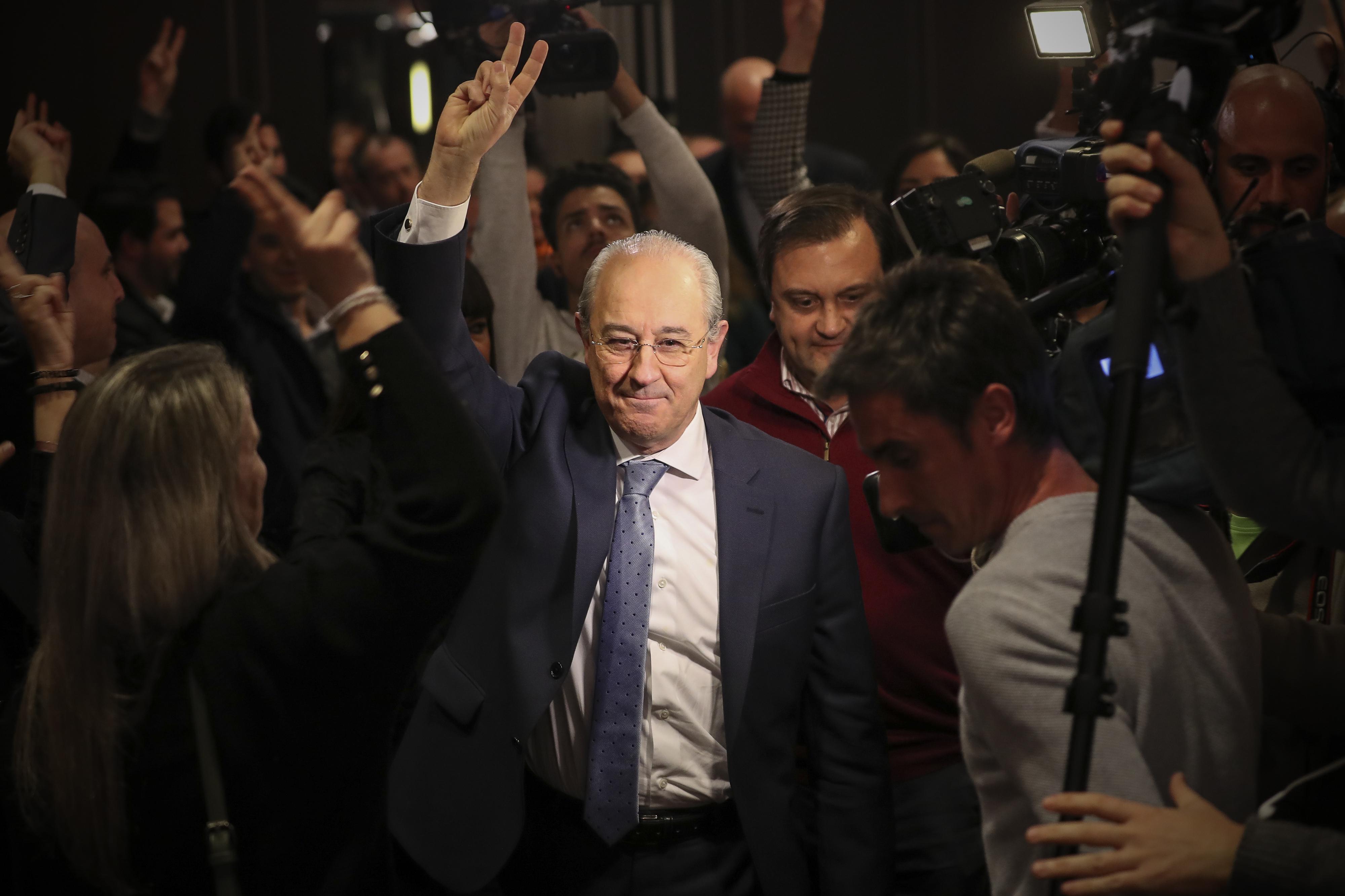 PSD: Agora com liderança reforçada, estes são os primeiros desafios de Rio