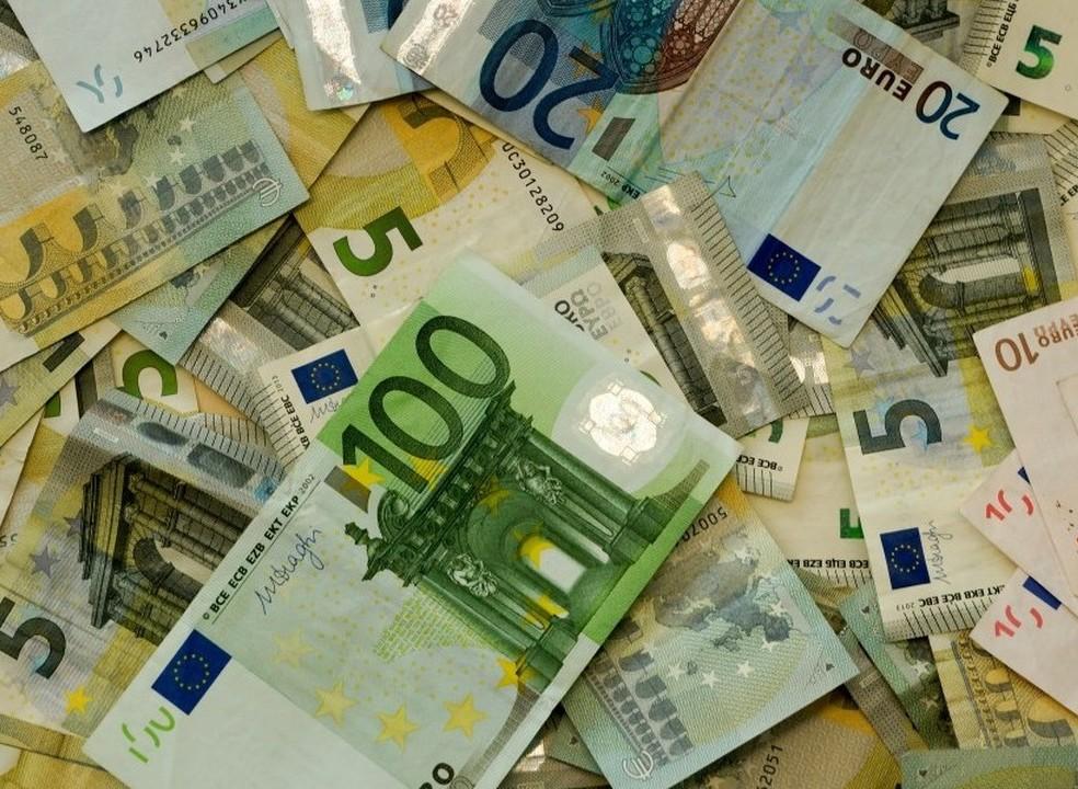 Economistas destacam otimismo do Governo para 2019 e pouca ambição na reforma do Estado