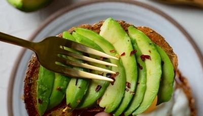 Abacate, o superalimento que nos dá estas 5 receitas deleitosas