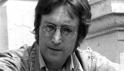 """""""Imagine"""": Canção de Jonh Lennon revisitada em livro infantil"""