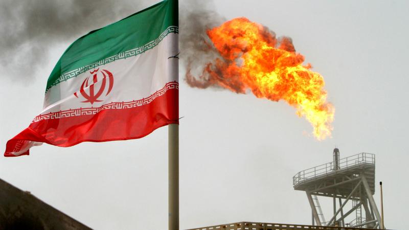 Irão declara fim do autoproclamado Estado Islâmico