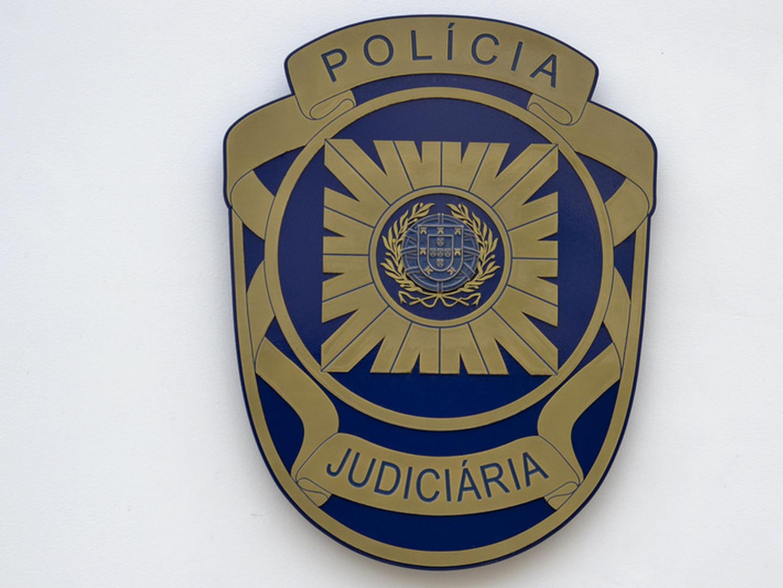 """Oito pessoas detidas pela PJ por fuga ao fisco. Suspeitos terão lesado o Estado em """"elevados montantes"""""""