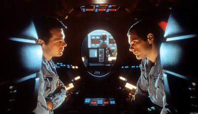 """Stanley Kubrick: depoimento inédito pode explicar o final de """"2001: Odisseia no Espaço"""""""