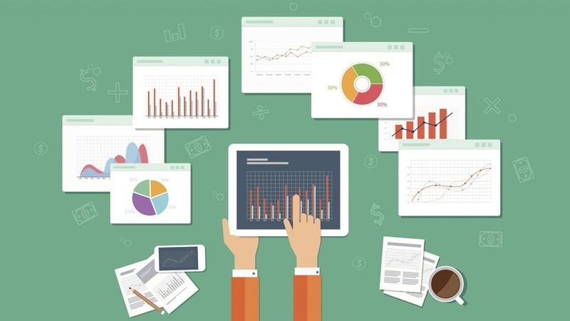 3 dicas Google Sheets: Tem a certeza que precisa de usar o Excel? (2)