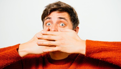 10 maus hábitos que afinal até fazem bem à saúde