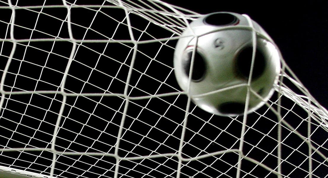 Liga Europa: Três grandes tentam seguir para os oitavos, já sem o Sporting de Braga
