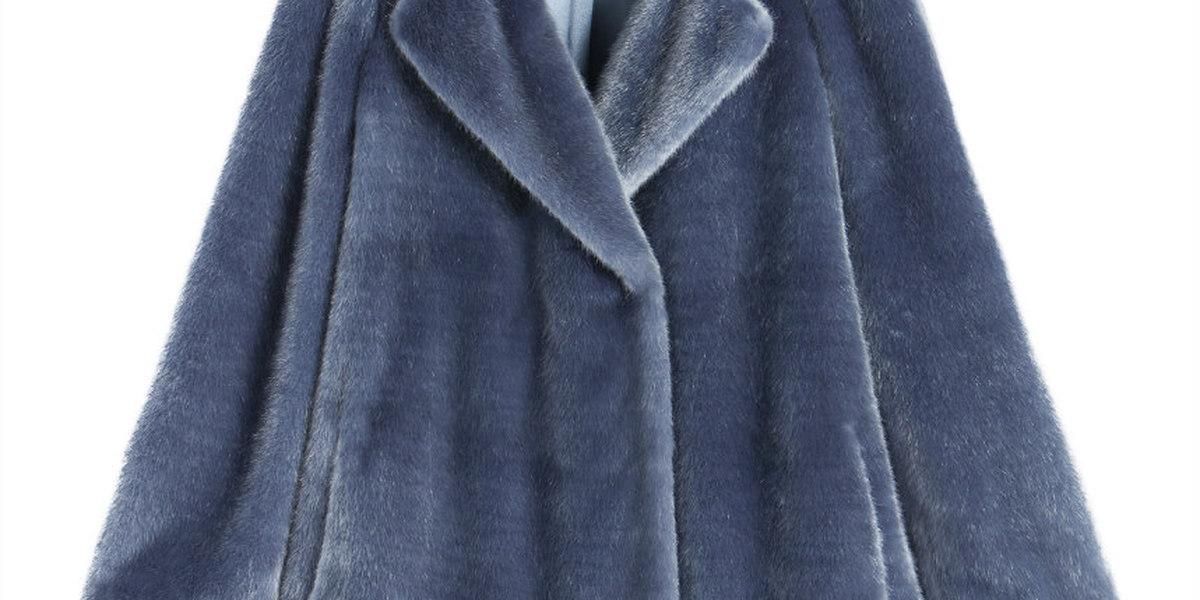 Casacos e coletes com pelo para enfrentar o frio Dicas e
