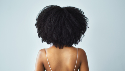 Depois da Califórnia, Nova Iorque proíbe discriminação pelo tipo de cabelo