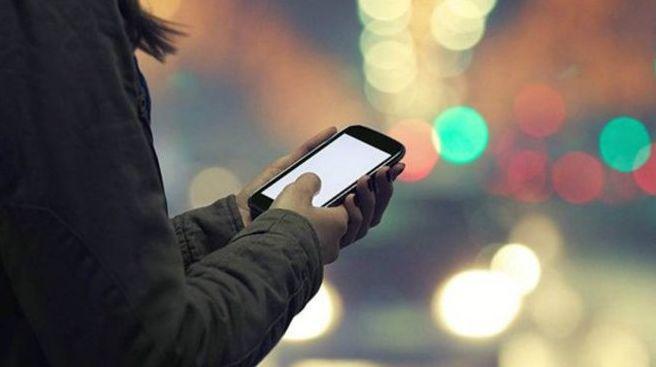Já são 6,6 milhões os portugueses que usam banda larga móvel