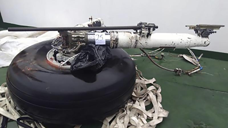 """Chile confirma que avião desaparecido caiu no mar e que é """"praticamente impossível"""" haver sobreviventes"""