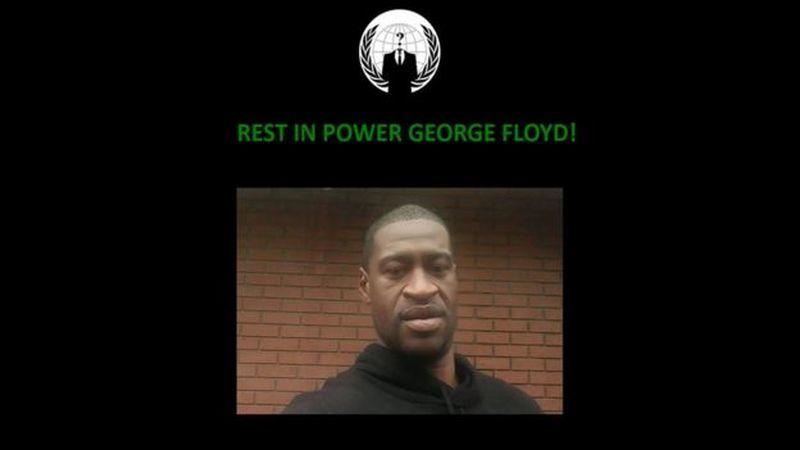 EUA: Método utilizado com Floyd não é novo. Polícia já passou o limite 428 vezes