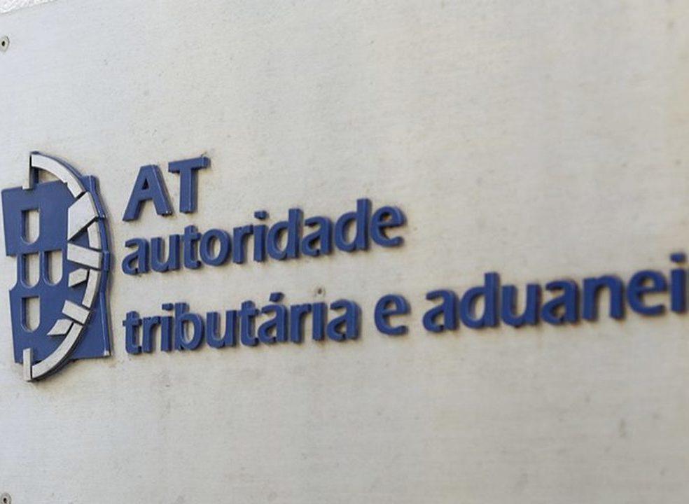 Tribunal de Contas chumba aquisição de software pelo Fisco
