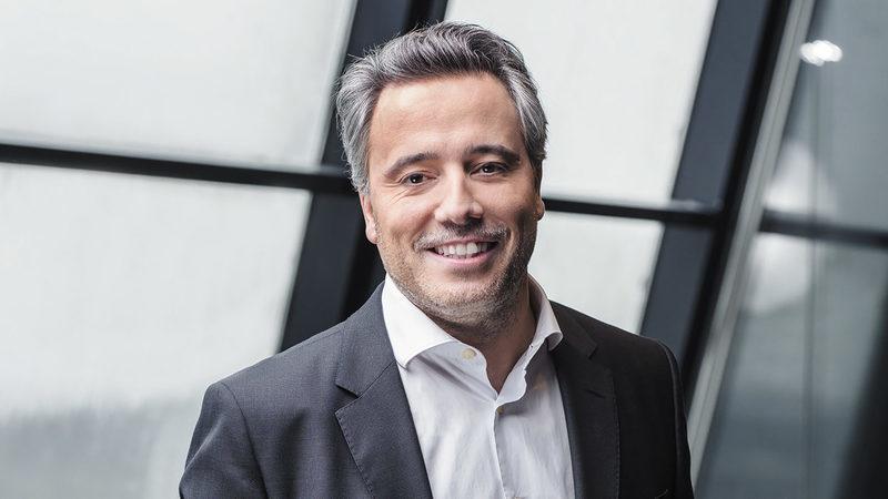 Visabeira vende 70 milhões em imobiliário e fica com a Pharol