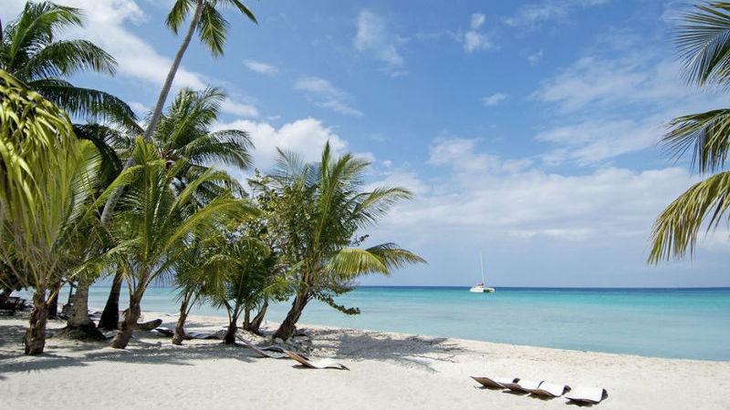 Emitido alerta de Tsunami nas Caraíbas depois de sismo de 7.7 de magnitude