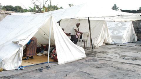 Epidemia de cólera em Angola já afetou 150 pessoas em Luanda, Cabinda e Zaire