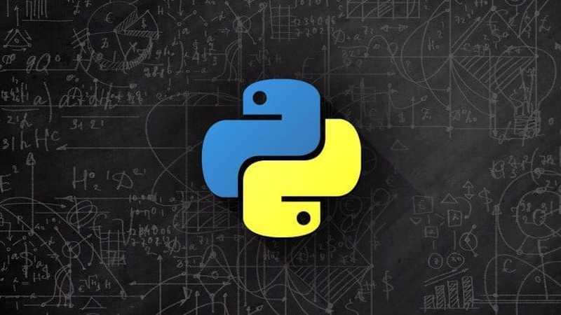 Python e a revolução nas linguagens de programação