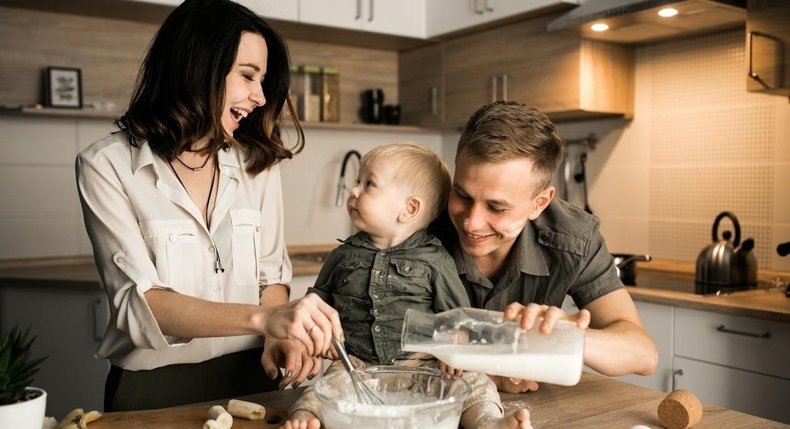 Já não sabe o que inventar para o pequeno almoço dos miúdos? Veja estas sugestões