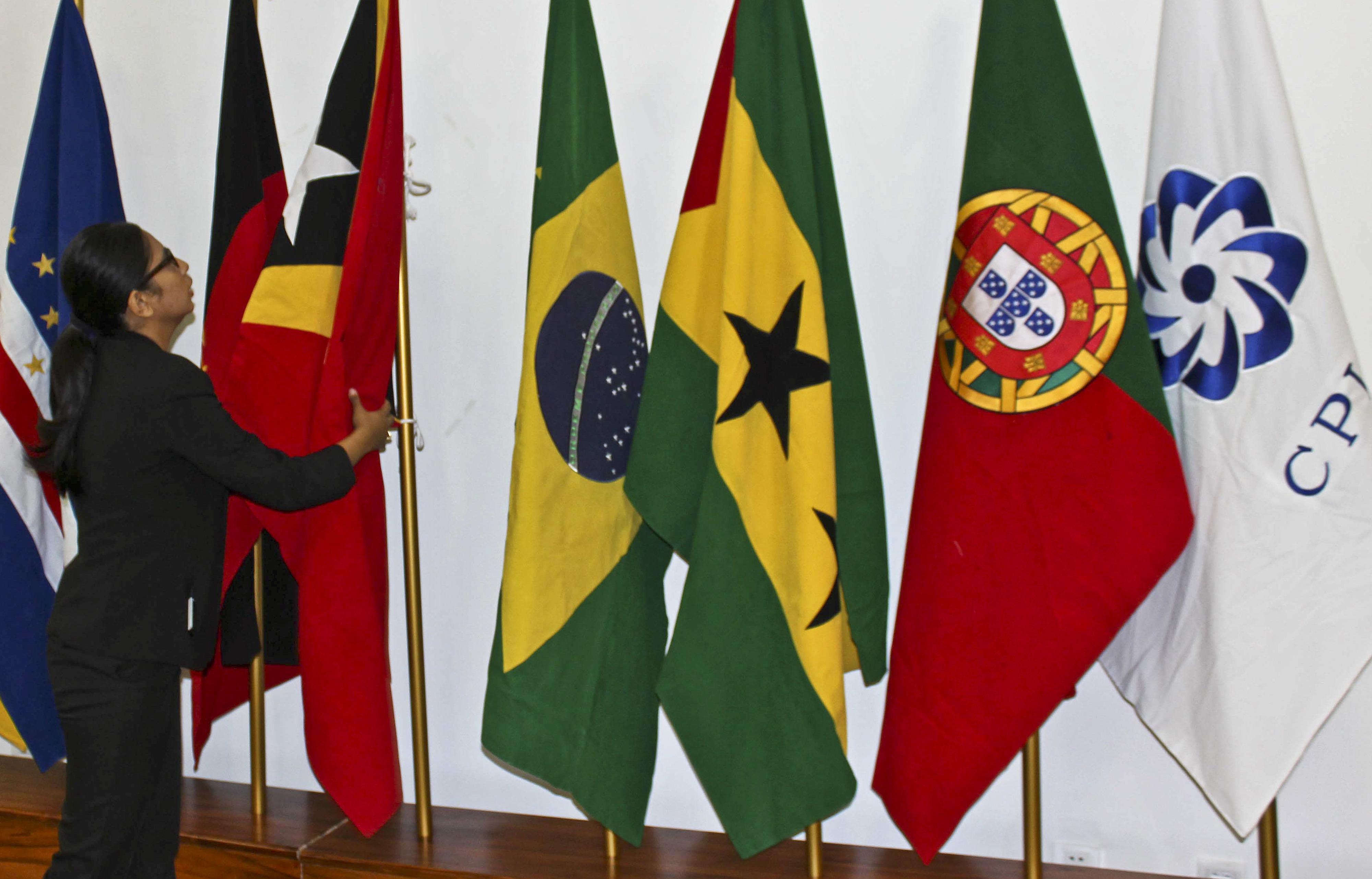 Países da CPLP assinam novo acordo para cooperação na saúde