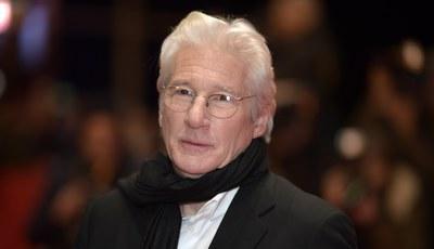 Richard Gere afastado de grandes filmes de Hollywood? A culpa é da China