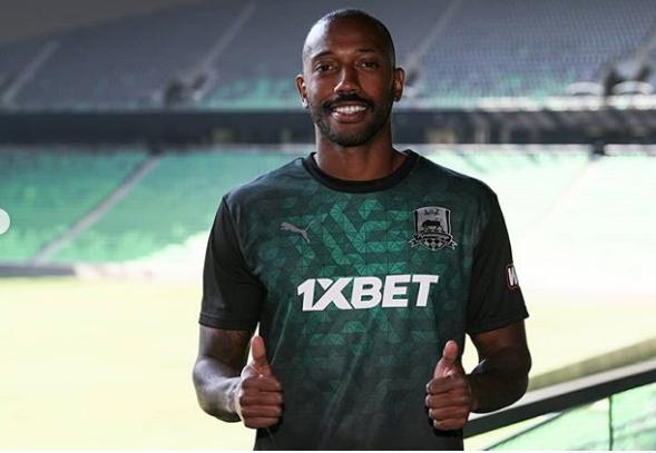Manuel Fernandes renovou com o Krasnodar por mais dois...meses