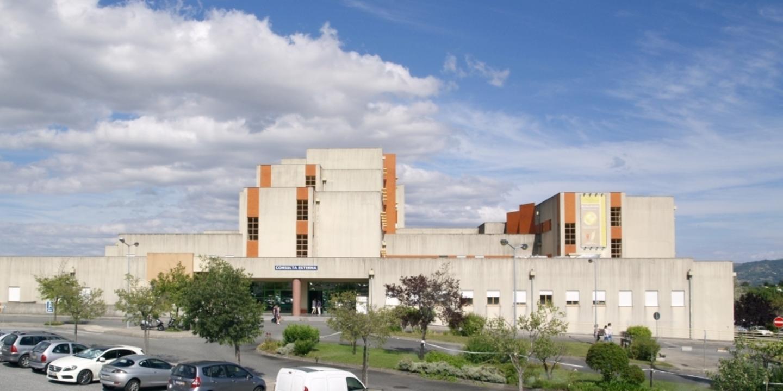 Centro Hospitalar da Cova da Beira realizou implante de prótese peniana